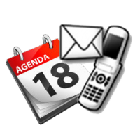 logo-agenda-sms-maxi.png