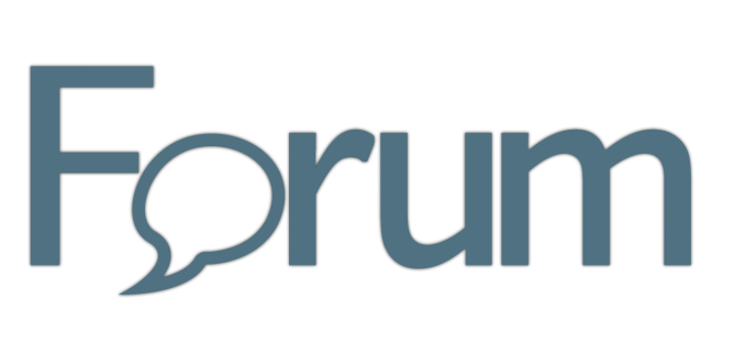 logo-forum-ly5clm.png