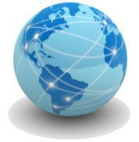 logo-liens-fb.jpg