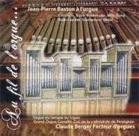 orgue-michele-1.jpg