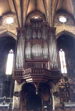 orgue-perpignan.jpg