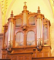st-laurent-orgue.jpg